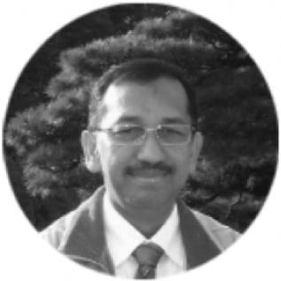 Cobri-team-dr murdani.jpg