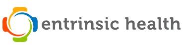 cobri-partners-entrinsic.jpg