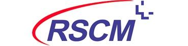 cobri-partners-rscm.jpg
