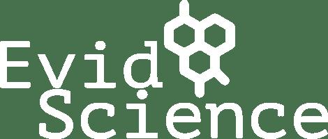 Evid_Science_White (002)