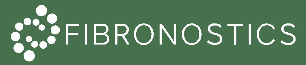 Fibronostics Logo H white.png