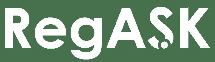 RegASK Logo white.png