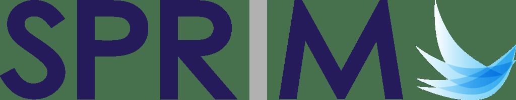 Sprim Logo.png