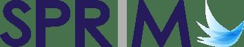 Sprim Logo